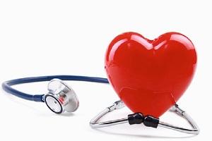 FCM ou L'importance du coeur dans notre vie de tous les jours... © Fotolia
