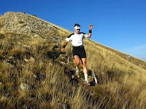 Votre entrainement trail est-il adapté ?  © Dollarphoto
