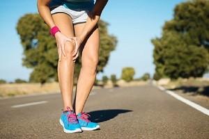 Attention à la blessure !!! Courir lentement ménagera votre monture... © Dollarphoto