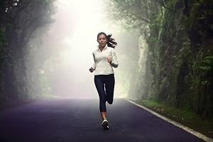 Un plan entrainement 10 km doit suivre les bases que vous avez dans cet article. © Fotolia