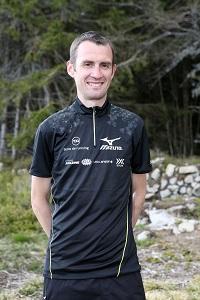 Conseils trail : pensez à compléter votre entrainement avec le vélo. © trail-running-savoie.fr