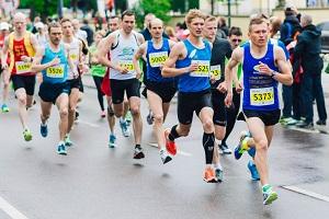 des plans et des programmes précis vous seront très utiles lors de votre entrainement course a pied, quelque soit votre but recherché. © Pixabay
