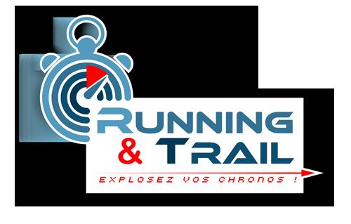 Running et trail : L'entrainement par excellence