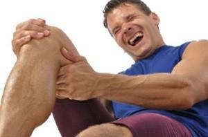 programme d entrainement et blessures