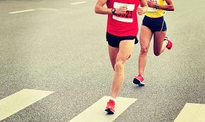endurance-marathon-et-vitesse-de-course