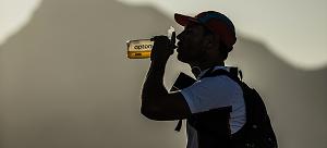 nutrition-sportive-et-boisson-energetique
