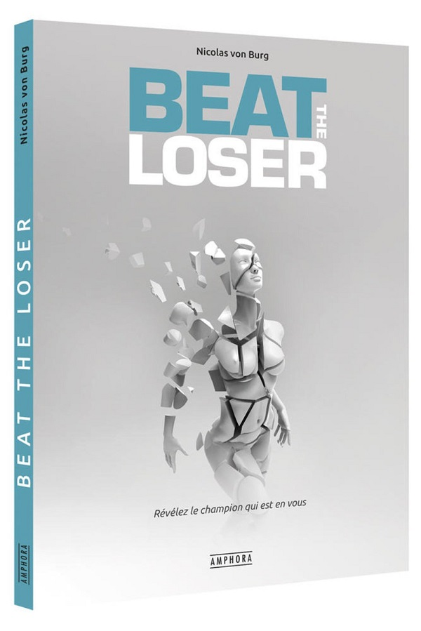preparation mentale beat the loser