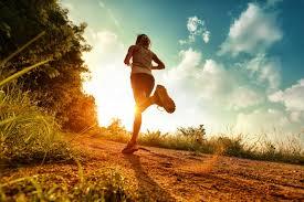 progresser en course à pied en variant les sorties