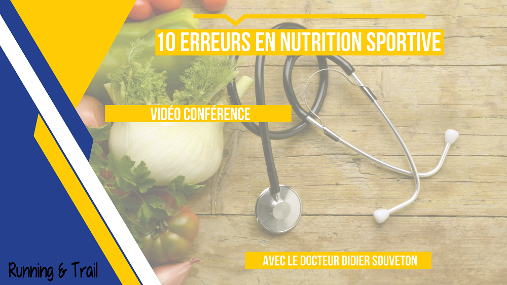 10-erreurs-nutrition
