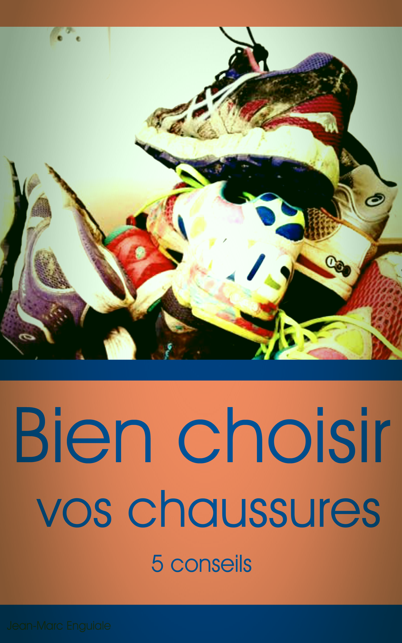 5-conseils-chaussures