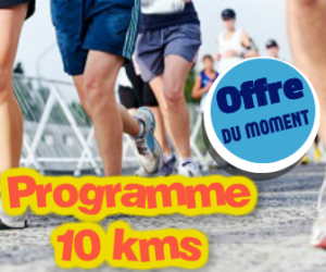 offre-10-kms
