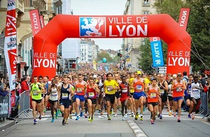 depart-course-de-10-kms-run-in-lyon