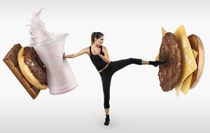 digestion-et-sport