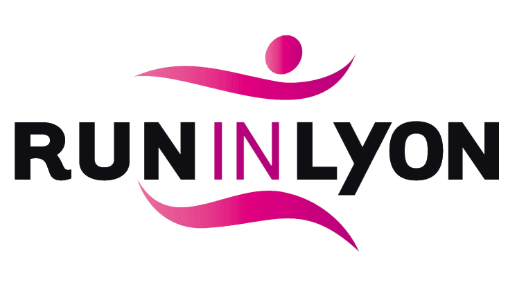 logo-course-de-10-kms-run-in-lyon
