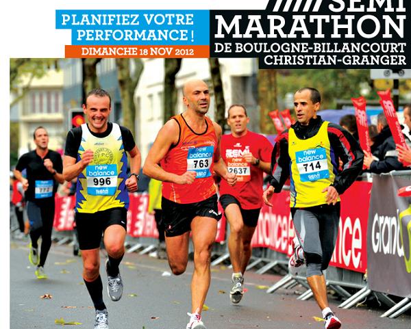 16eme-semi-marathon-de-boulogne-billancourt-290612