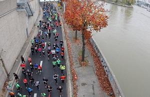semi-marathon-boulogne-billancourt