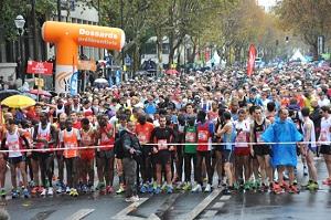 depart-du-semi-marathon-de-boulogne