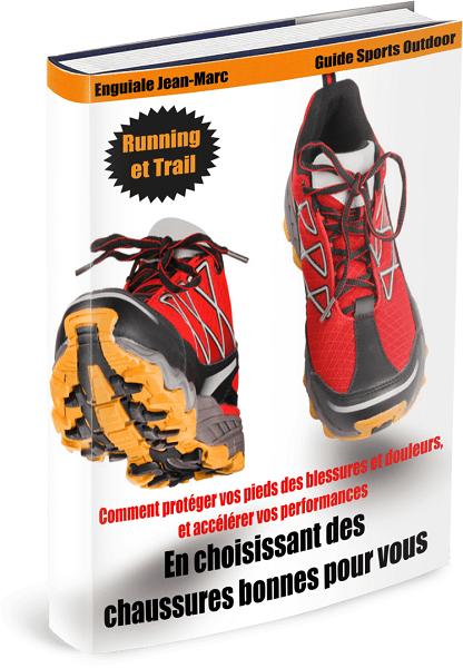 chaussures-bonnes-pour-vous-V2