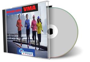 Ameliorer sa VMA avec notre programme sera possible si vous êtes motivé ! © Running-et-trail
