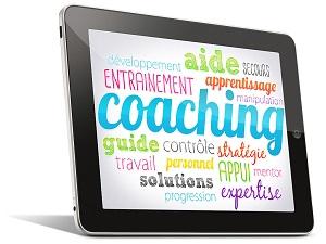 Ces séances de coaching commun vous aideront à comprendre et à lever vos doutes, donc à ameliorer sa VMA. © Running & Trail