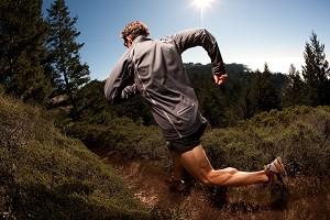 Comment bien recuperer est la clé pour enchainer les séances... © Dollarphoto