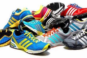 chaussures-running