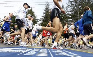 conseils running pour marathon