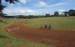 Iten-Kenya-piste-athlé