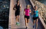 Les 10 clés pour progresser en course à pied